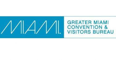 همایش بزرگ میامی و دفاتر بازدیدکنندگان اولین جلسه مهم 2021 را نوشتند
