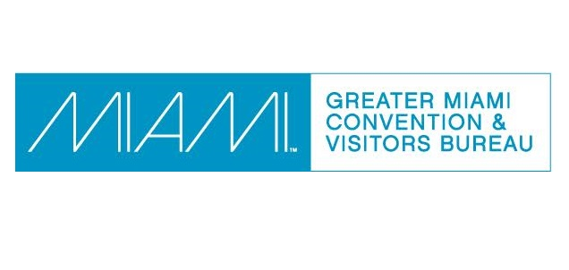 Greater Miami Convention & Visitors Bureau books first major 2021 meeting