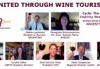 Global Wine Tourism Organization Circles: Inspirerende nye futures sammen