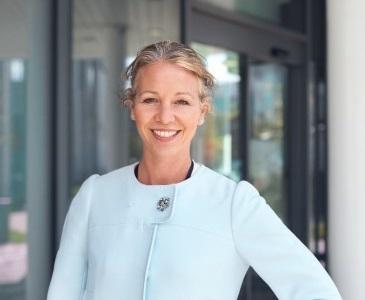 Hurtigruten Norway announces new CEO