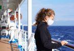 CruiseTrends report: Cruising in December 2020