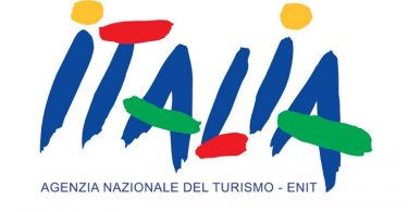 Italian Tourist Board goes to the heart of international MICE market