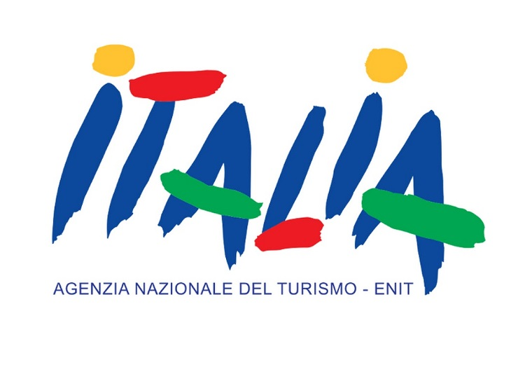 Italian Tourist Board goes to the heart of international MICE market