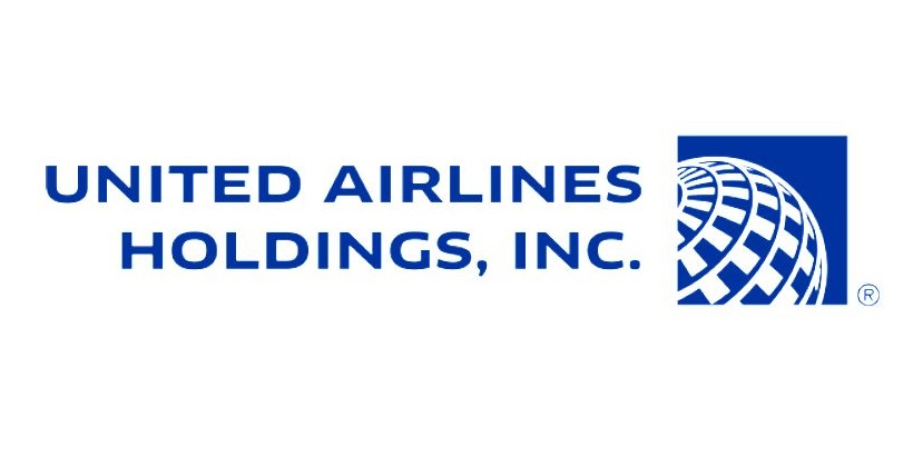 United Airlines protects its valuable tax assets
