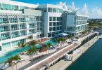 Ang Bahamas Resorts World Bimini ablihan usab sa Disyembre 26