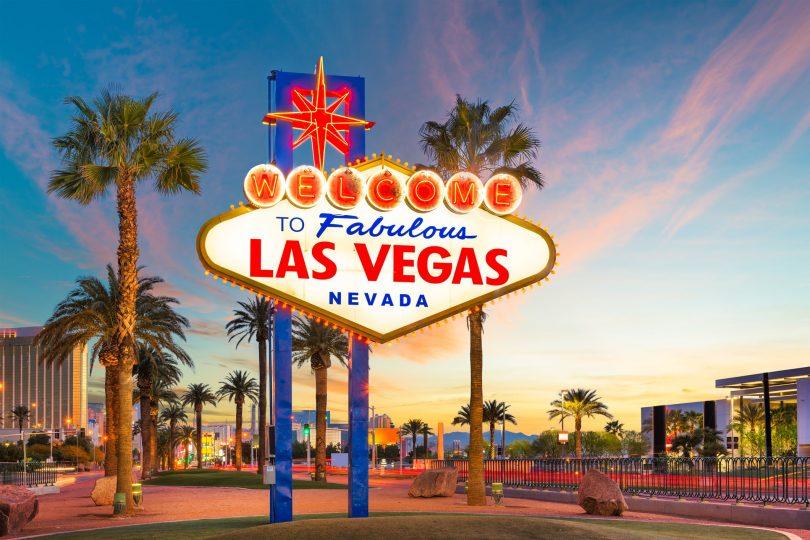 Planlægger du din næste rejse? Amerikas bedste feriepletter afsløret