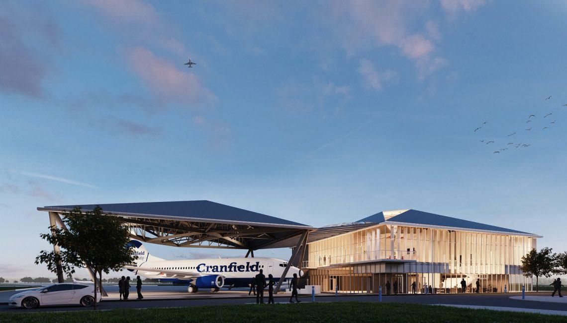 Etihad Airways pievienojas Lielbritānijas vadošajam digitālās aviācijas pētījumu projektam