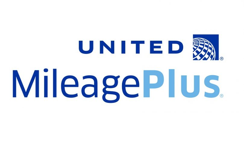 United raises miles for non-profits that rely on travel