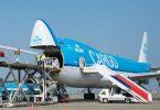 IATA: Oporavak zračnog tereta nastavlja se sporijim tempom