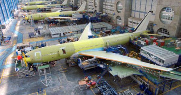 ایرباس: در سال 381 تاکنون 2020 سفارش هواپیما انجام شده است
