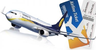 ARC: US travel agencies air ticket sales down 69.21%