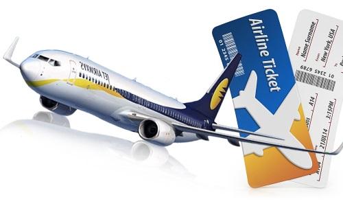 ARC: Prodaja avionskih karata američkih turističkih agencija pala za 69.21%