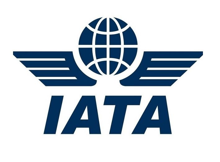 IATA: Best practices for COVID-19 market stimulation