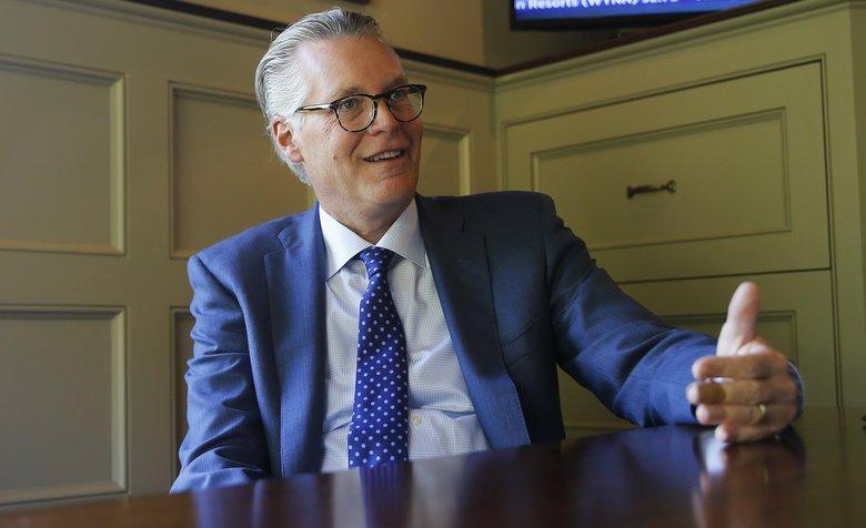 Delta Air Lines eliminates international change fees