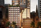 Accor აცხადებს 2021 ახალ სასტუმროს გახსნას ავსტრალიასა და ახალ ზელანდიაში