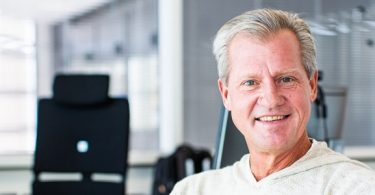 Travelport CEO appointed to United States Travel and Tourism Advisory Board