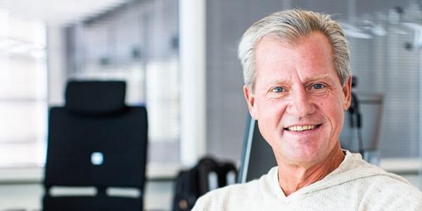 CEO Travelport dilantik ke Lembaga Penasihat Pelancongan dan Pelancongan Amerika Syarikat