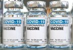 Half of American travelers would take COVID-19 vaccine as soon as possible