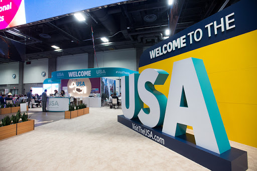 US Travel announces cooperation with Connect Travel for IPW 2021