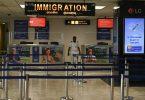 ستفتح سريلانكا حدودها أمام السياح في يناير
