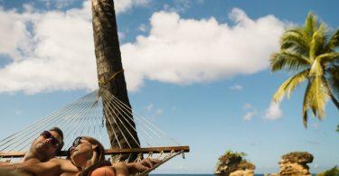 Santa Lucía, primera isla del Caribe en lanzar filtros de realidad aumentada