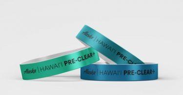 Alaska Airlines introduces Hawaii Pre-Clear program
