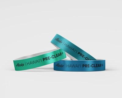 Alaska Airlines Hawaii Pre-Clear программасын сунуштайт