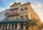 Hotel History: Menger Hotel