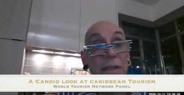 الكاريبي: عيوب في الجنة
