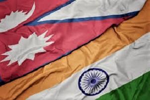 حباب سفر هند و نپال