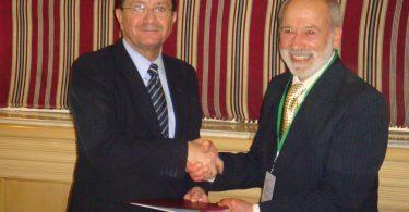 Kansalaisjärjestön näkökulma UNWTO: n pääsihteerivaaleihin