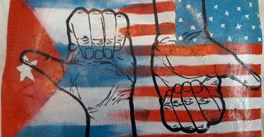خبراء السياسة والسفر يعالجون سياسة بايدن بشأن كوبا