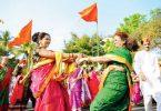 Pariwisata Maharashtra: Misi Dimulai Lagi