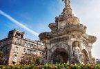 महाराष्ट्र पर्यटन पोस्ट-सीओवीआईडी पर मंत्री की टिप्पणी
