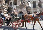 رم Botticelle خداحافظی می کند