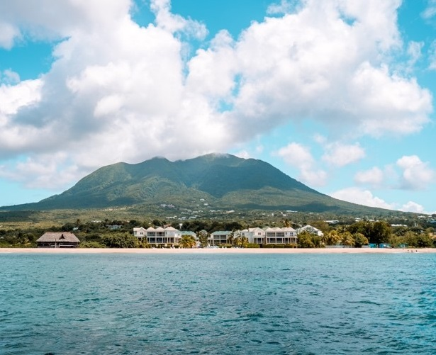 """Nevis Entices Visitors with New """"Adventure"""" Video"""