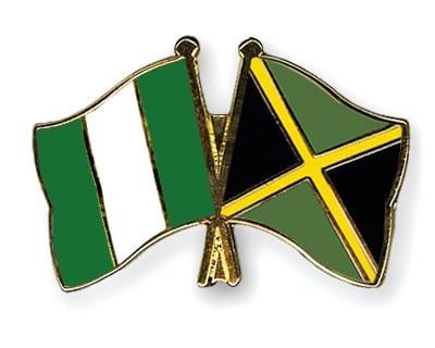 Renewed Jamaica-Nigeria Bilateral Talks