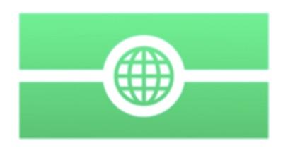 Dua Pasporto - Noviga Enmigrada Kompanio kun CEO Yury Mosha
