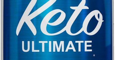 Ultimate Advanced Keto Reviews