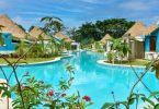 Sandals Resorts podiže all-inclusive portfelj