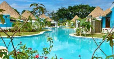 Sandals Resorts zvyšuje all-inclusive portfolio