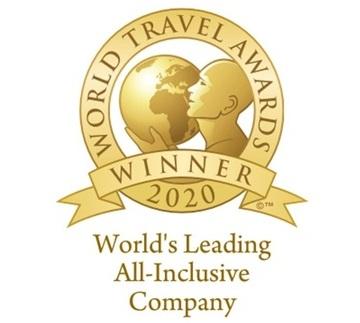 Sandals Resorts International Wins Big at 2020 World Travel Awards