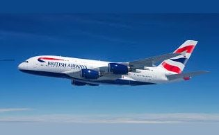 Boost in Air Connectivity as British Airways flies to Tropical Paradise Seychelles