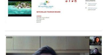 seychellerne 2