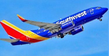 Vim li cas Cov Neeg Thiaj Tuaj Rov Qab Los Rau Southwest Airlines