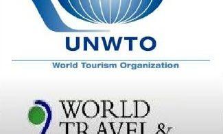 Shpresojmë që WTTC të ketë një mik në Bahrein