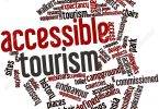 Bahrain's UNWTO Candidate Supports Accessible Travel for All