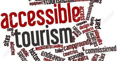 Bahrajnský kandidát na UNWTO podporuje přístupné cestování pro všechny