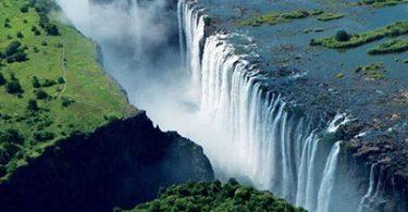 MOU Sau Npe ntawm Ministry of Tourism thiab Kawm Zambia thiab United Kev Pab Tswv Yim