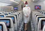 कतर एयरवेज को 5-स्टार COVID-19 एयरलाइन सुरक्षा रेटिंग प्राप्त है